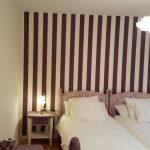 Habitación Hotel Ribadesella