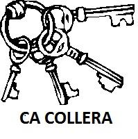 LOGO Casa Collera