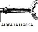 LOGO La Llosica