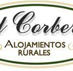 Logo El Corberu