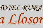 Logo La Llosona