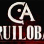 Logo Ruiloba