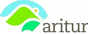 Logo ARITUR