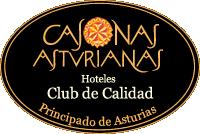 logo-Casonas-asturianas-4