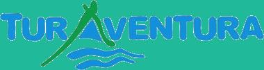 Logo Turaventura