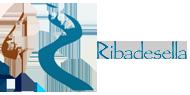 logo_riba_vectorial