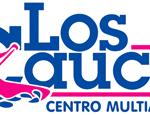 Logo Los Cauces