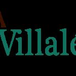Logo Villalen