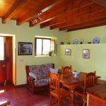 Salón El Nozal