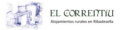 LOGO El Correntiu