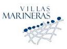 villas_marineras
