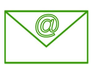 email ribadesellaturismo