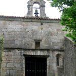 Capilla Asunción, Meluerda, Ribadesella